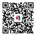 里恩_一站式临床试验信息化整体解决方案提供商